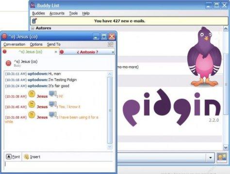 Pidgin-2.10.0-1