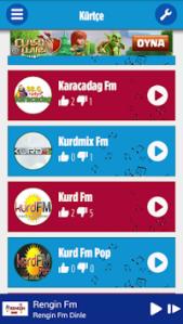 com.kurdi.radio-2=355
