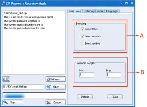 scr-zip-password-recovery-magic