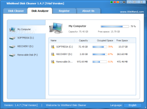 winmend_disk_cleaner_2